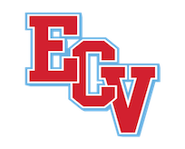 El Cajon Valley High School logo
