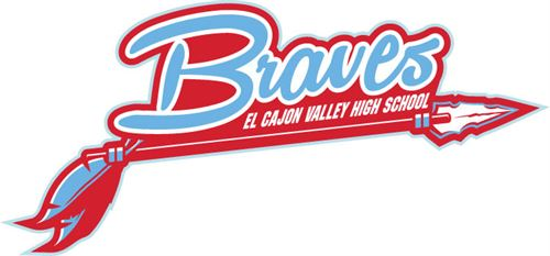 braves secondary logo